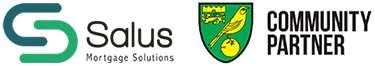 Salus Mortgage Solutions Limited Logo